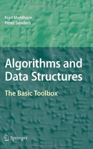 algorithms and Datastructure