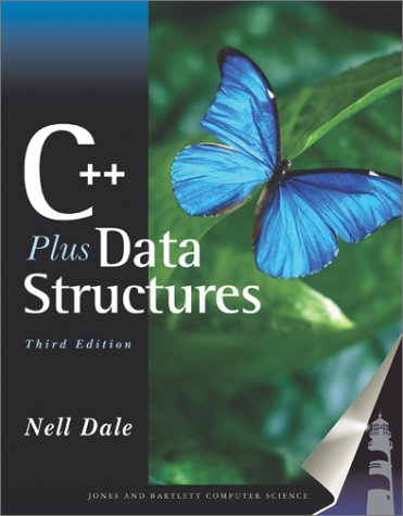 data structure book pdf free download