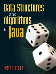 Data Structures and Algorithms in Java Ebook Free