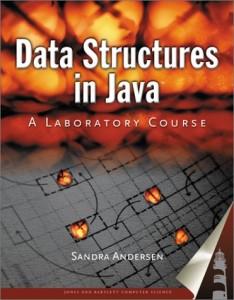 Free Java Ebook