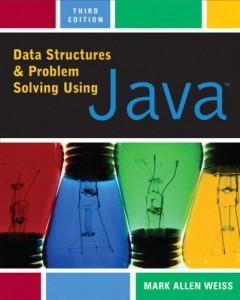 Free Download Java Books
