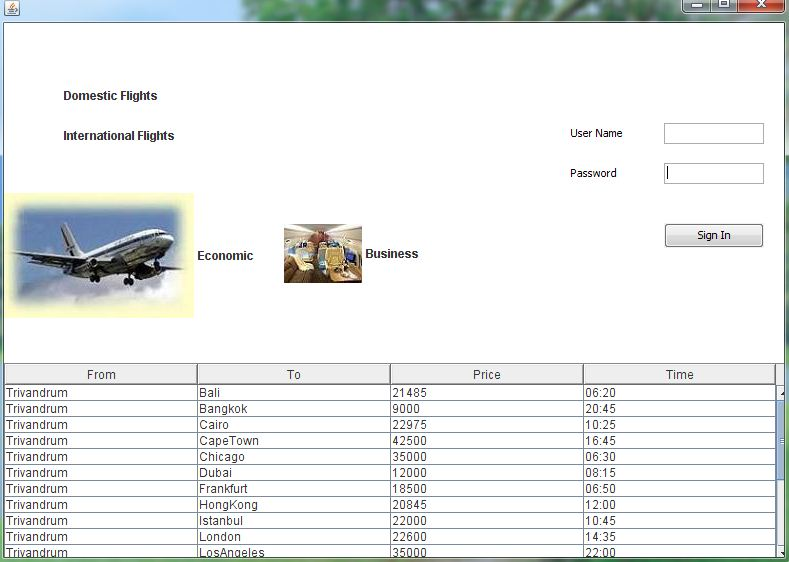 examples of tape diagrams airline ticket reservation system project projectsgeek #10