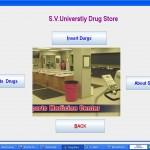 drug page