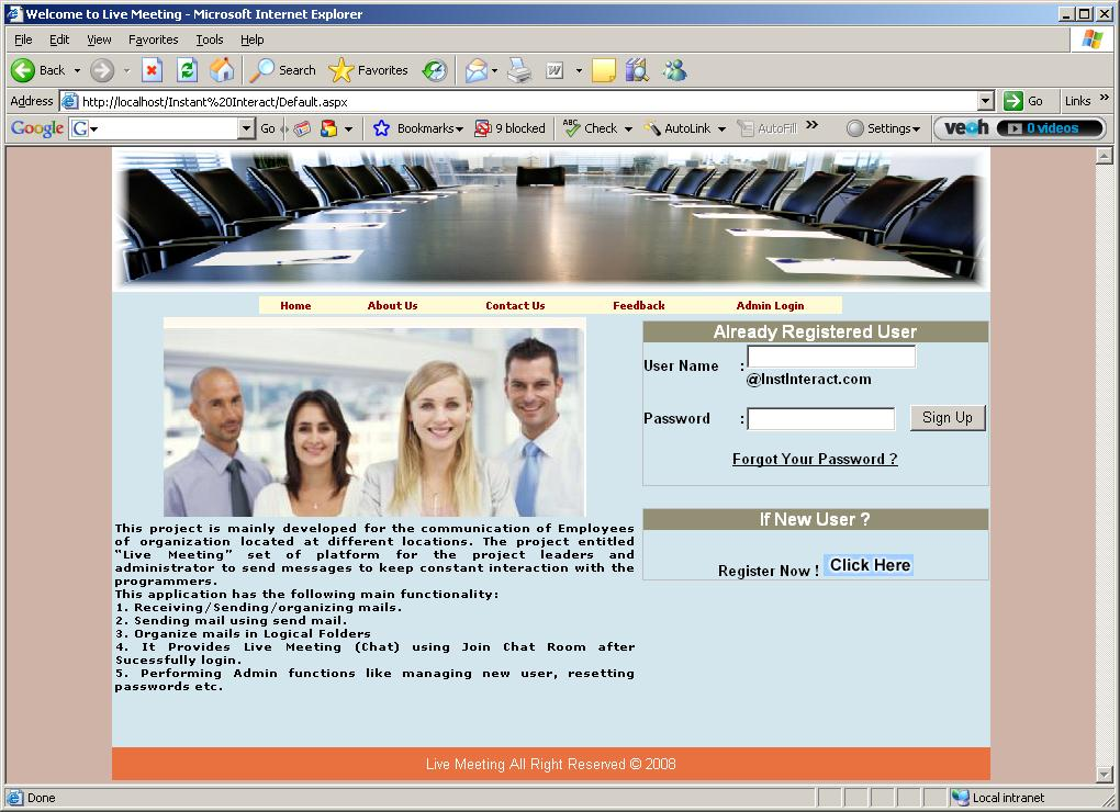 interact systems Users interact indirectly through a collection of system programs that make up the  operating system interface the interface could be: a gui, with icons and.