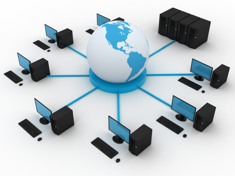 network monitoring system The goal of configuration management is to monitor network and system configuration information so that the effects on network operation of various versions of.