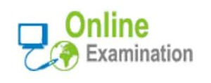 Online Examination System project in PHP