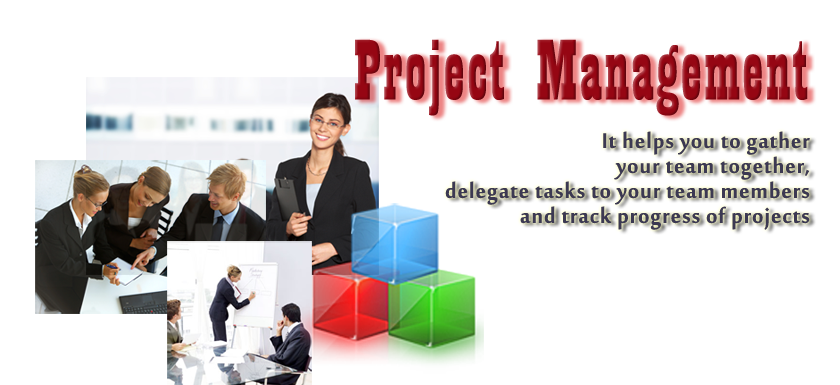 php project management Project management features of the product are imbedded in the 'groups' projects can be created in the extranet, so clients or partners can participate fully in.