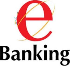 Internet Banking System
