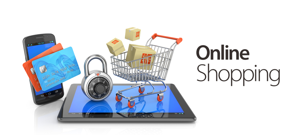 Online shopping system project in java projectsgeek for What is the best online store