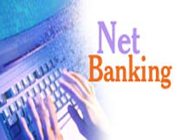 Image result for Net Banking