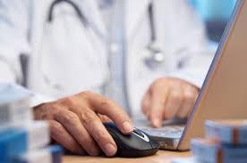 Online Doctor System