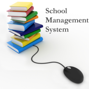 School Management System Project