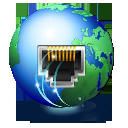 Binary Monitor System
