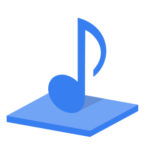 Music Library Management System