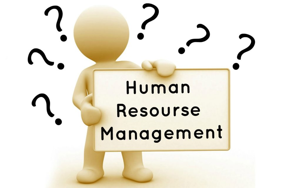 Project management fundamentals online dating 5