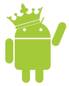 Android Smart Tendering Android