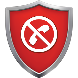 Call Blocker for Android