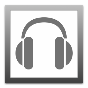 Call Listener Android Project