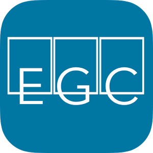 EGC Android Project