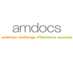 Amdocs-Placement-Papers