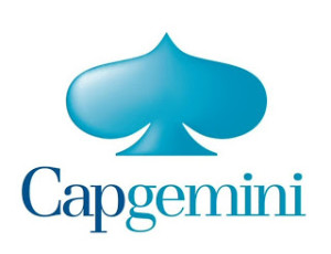 Capgemini-placements-Papers