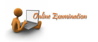 Online Examination System project using Java - ProjectsGeek