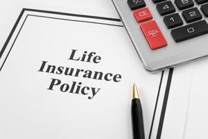 Insurance Software & Insurance Management Software