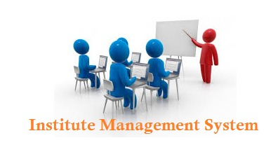 Institute Management System