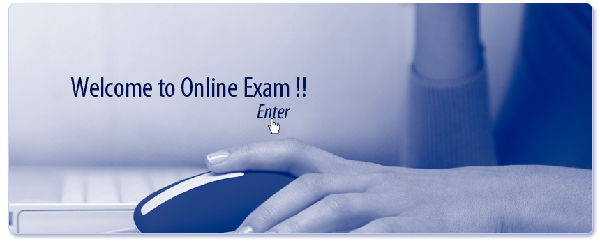 Online Examination Management System Projectsgeek