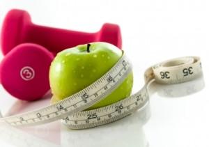 AI Diet Consultant