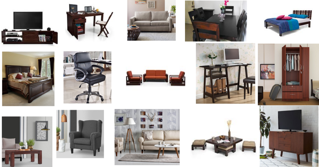 Furniture Shopping Project. Furniture Shopping Project using Android   ProjectsGeek