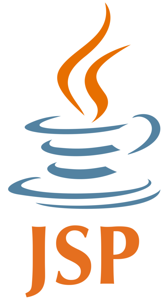 JSP Projects with Source Code - ProjectsGeek