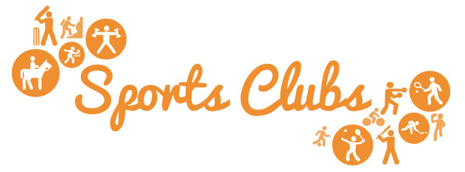 Automated Sports Club